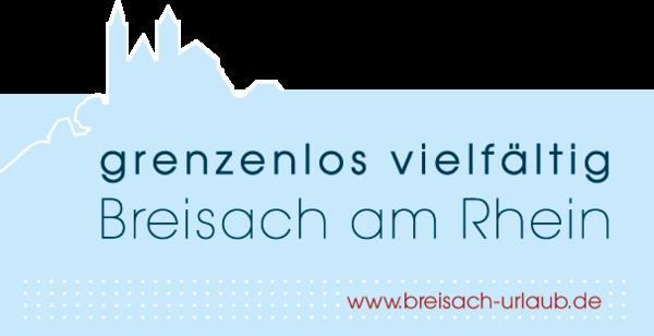 Logo breisach 2016