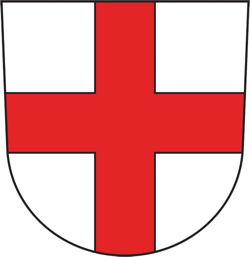 Wappen freiburg im breisgau kopie kopie
