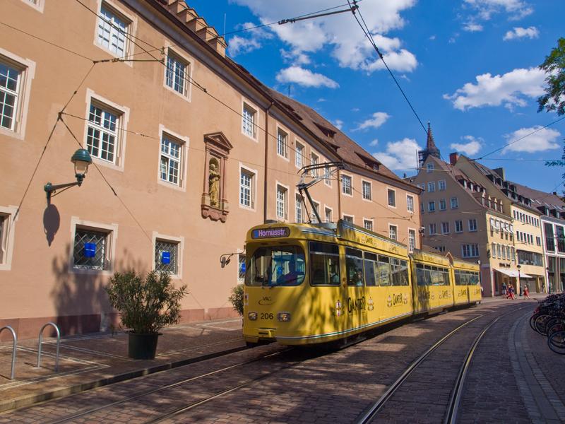 Freiburg 01