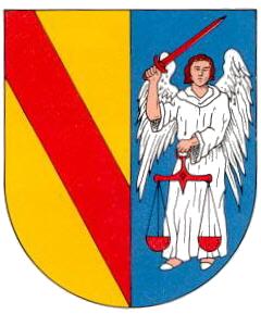 Wappen schopfheim