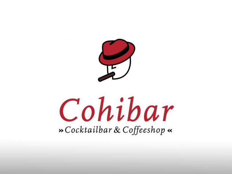 Cohi 01