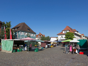 Lammplatz 01
