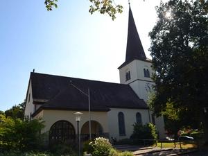 07 chistuskirche 01