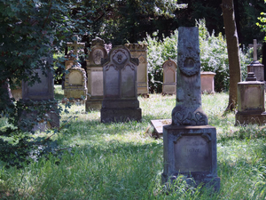 03 alter friedhof 01