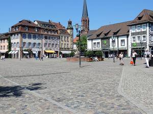 10 marktplatz 01