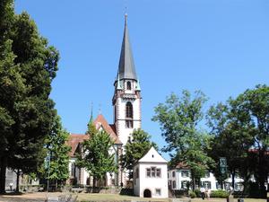 16 kath kirche