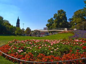 07 stadtgarten