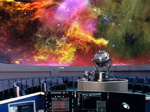 38 planetarium 01