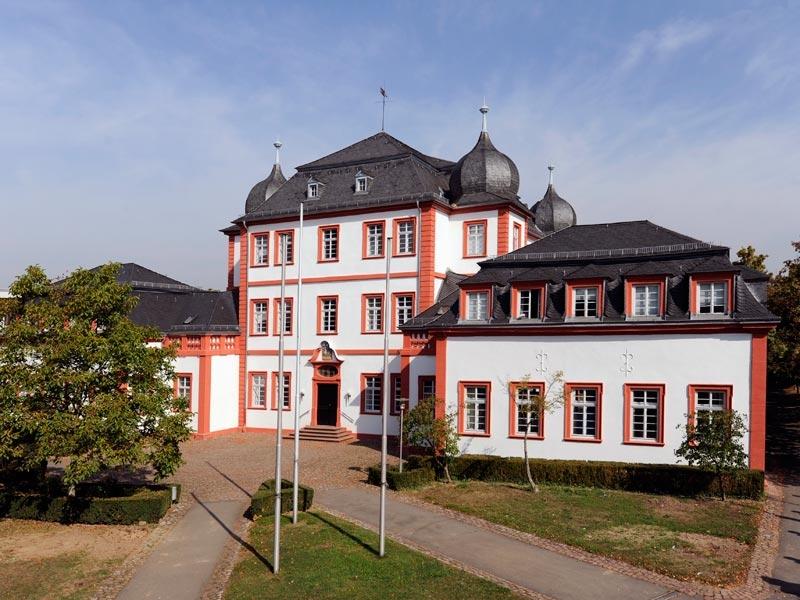 Ilvesheim 3