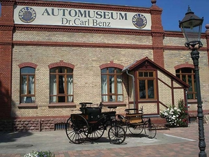 Automuseum 1