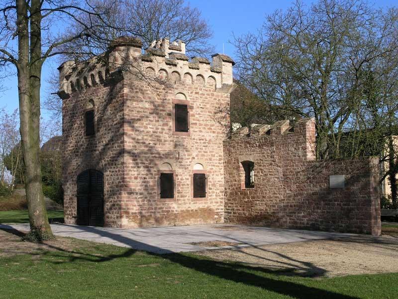 Ladenburg 2