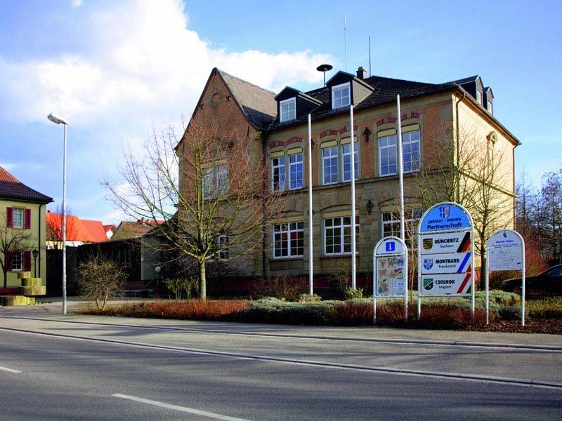 Ubstadt 2
