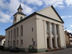 1 thomaskirche landesarchivbw