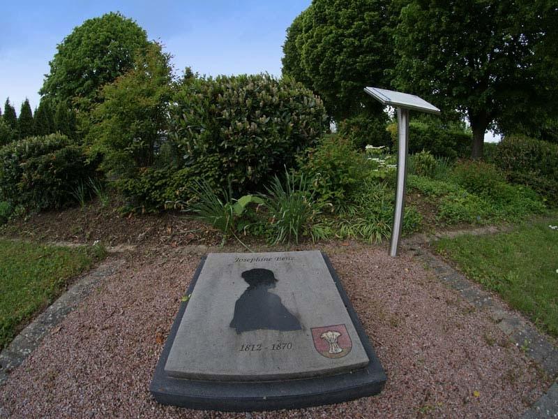 8 gondelsheim  steinmuseum