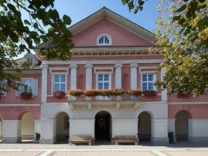 13 rathaus schopfheim 01
