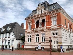 Postelheim