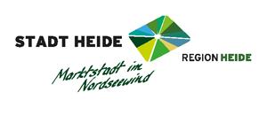 Logo heide web