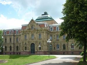 09 bundesgerichtshof