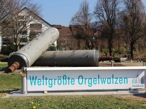 800x600 stadt waldkirch orgelwalzen