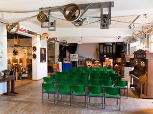 800x600 j%c3%bcrgen gocke orgelbauersaal 2014