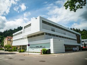 Musikschule stadt waldkirch