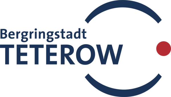 Bergringstadt teterow
