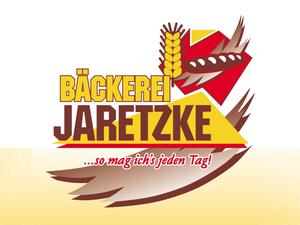 Jaretzke