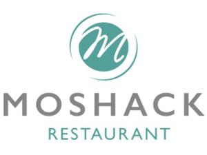 Restaurant moshack
