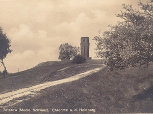 Ehrenmal stadtarchiv 1