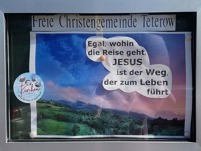 800x600 freie christengemeinde