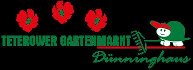 Duenninghaus logo