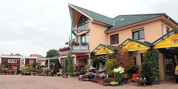 Duenninghaus foto