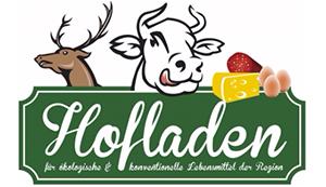 Hofladen alt s%c3%bchrkow logo