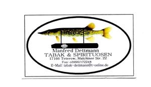 Dettmann tabak logo bearbeitet