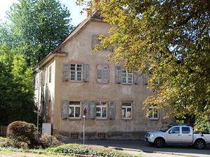 800x600 bruderhaus propsteistra%c3%9fe stadt waldkirch