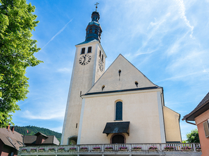 Kirche st nikolaus dsc1795