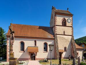 Kirche wittelsbach dsc1682 kopie